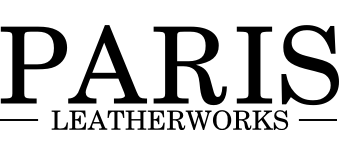 Paris Leatherworks