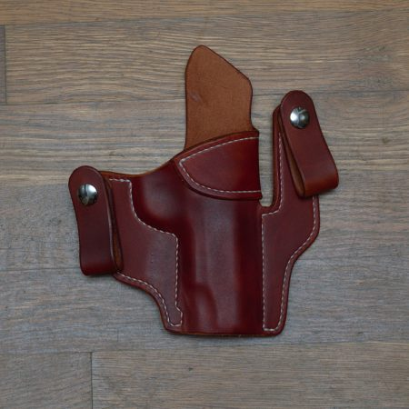 IWB Holster - Front